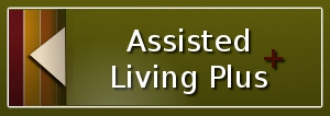 Assisted Living Plus